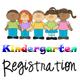 '19-'20 Kindergarten Registration