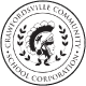 Crawfordsville Community School Corporation